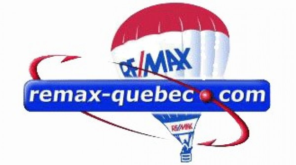 Re max harricana inc amos agences chambre immobili re for Agence immobiliere quebec