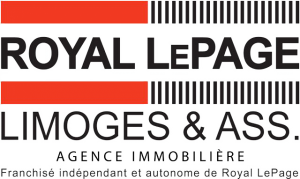 Royal LePage Limoges & Ass. Rouyn-Noranda