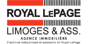 Royal LePage Limoges & Ass. Chibougamau