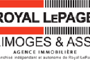 Royal LePage Limoges & Ass.