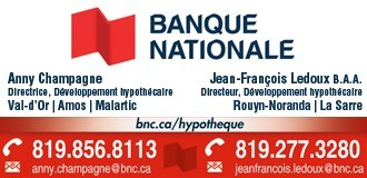 BNC | Finance et Assurances