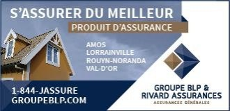 Groupe GLP | Finance et Assurances
