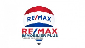RE/MAX Immobilier Plus, Val-d'Or
