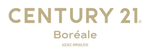 Century 21 Boréale