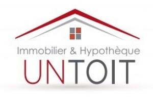 Immobilier & Hypothèque UN TOIT