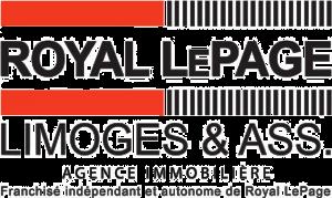 Royal LePage Limoges & Ass. Rouyn-Noranda