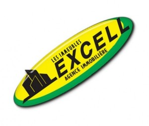 Les immeubles Excell