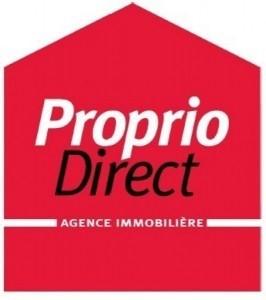Proprio Direct Ville-Marie - Témiscamingue