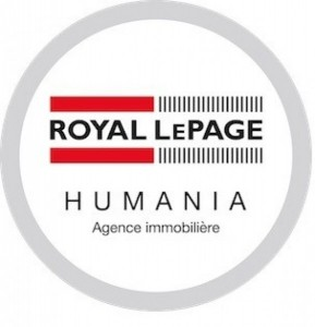 Royal Lepage Humania Rouyn-Noranda