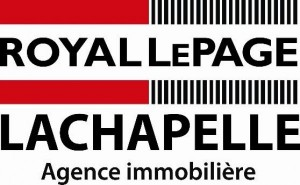 Royal LePage Lachapelle, Rouyn-Noranda