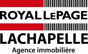 Royal LePage Lachapelle Laverlochère