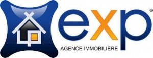 EXP Agence immobilière