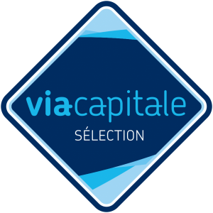 Via Capitale Sélection La Sarre