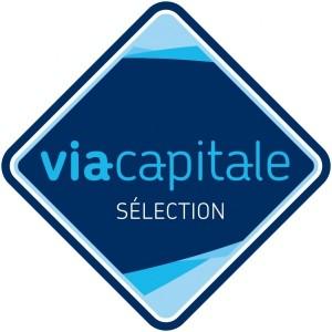 VIA Capitale Sélection