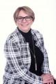 MARTEL Linda, Courtier immobilier