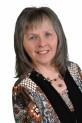 PLANTE Rosanne, Courtier immobilier