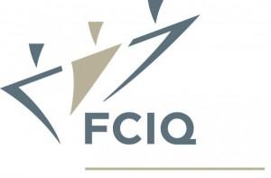 Fédération des chambres immobilières du Québec (FCIQ)