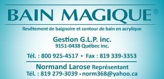 Bain Magique | Décoration-Rénovation