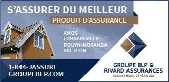 Groupe GLP | Finance et Assurances